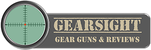 GearSight